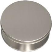 2C Platinum