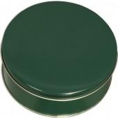 2C Green