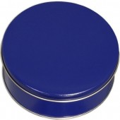 3C Blue