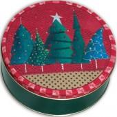 3C Christmas Trees