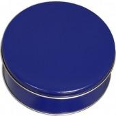 5C Blue