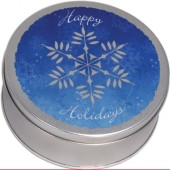 5C Snowflake
