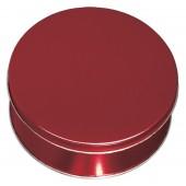 5C Metallic Red