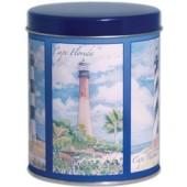 Qt Coastal Lighthouses