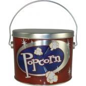 5S Retro Popcorn