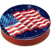 1S American Fireworks