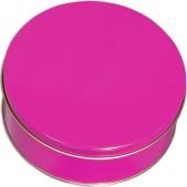 2C Pink