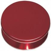 2C Metallic Red