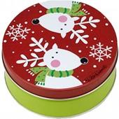 2C Reindeer Jingle