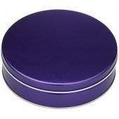1S Purple Metallic