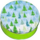 2C Winter Trees
