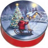 2C Spirit of Christmas