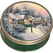 5C Village Christmas