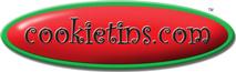cookietins.com