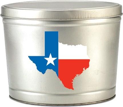 15T Texas