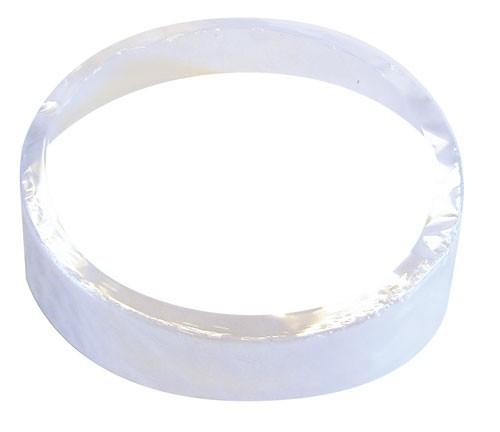 2C Shrink Bands