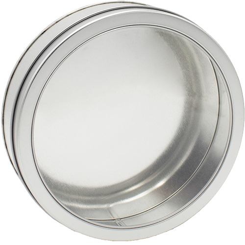 1S Window Platinum