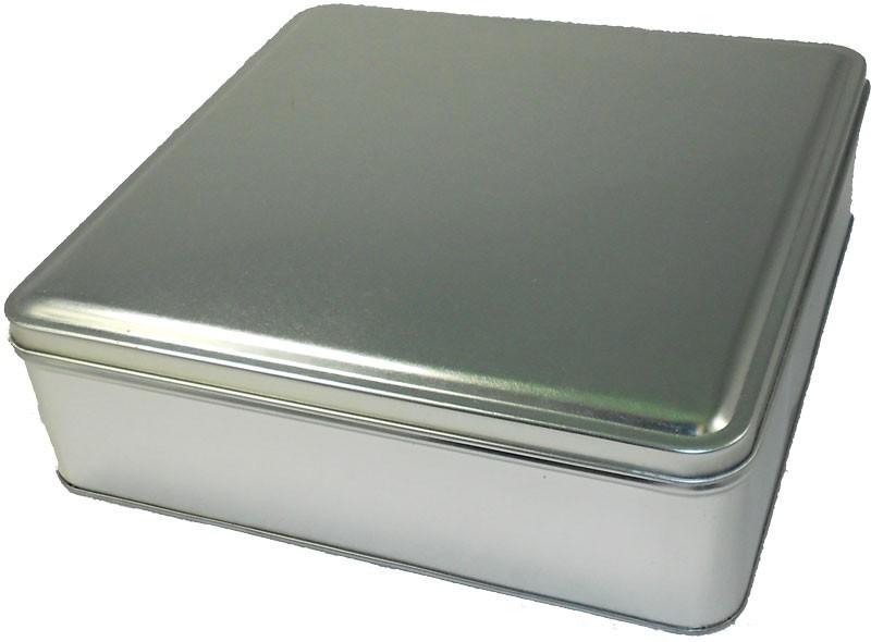 1 Sq 300 Platinum