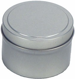 213X111 Can w/ solid cover