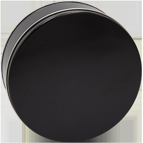 5C Black