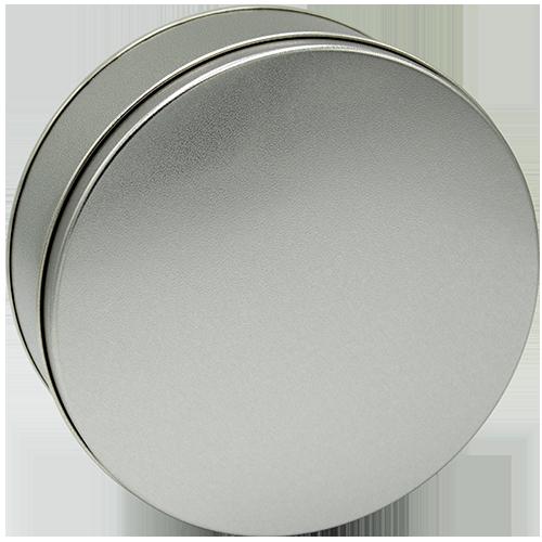 5C Platinum