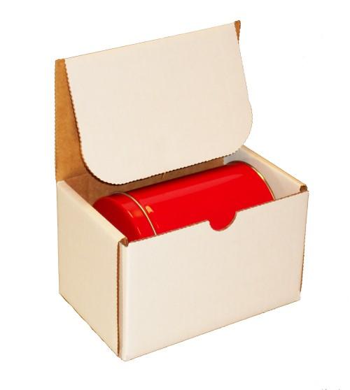Qt Carton