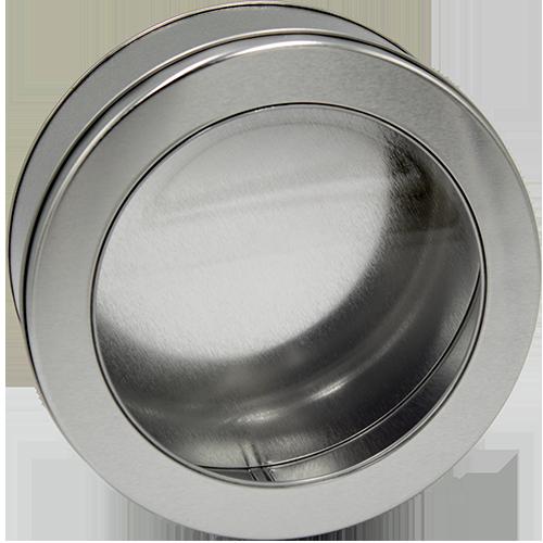 2C Window Platinum