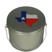 5S Texas