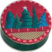 5C Christmas Trees