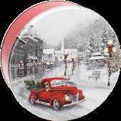 3C Snowy Drive