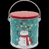 8S Cheery Snowman