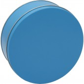 1S Bright Blue
