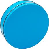 115 Bright Blue