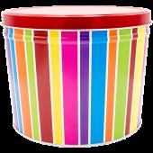 15T Everyday Stripes