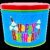 15T Birthday Pop!