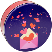 115 Love Letters