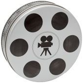 1S Movie Reel