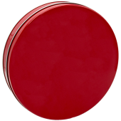 115 Red