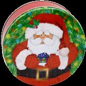 3M Santa's Gift