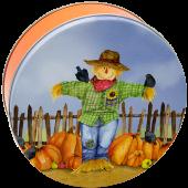 3M Scarecrow Simon
