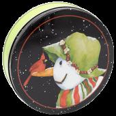 1S Snowbird