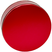 2C Metallic Red
