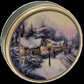 1S Village Christmas