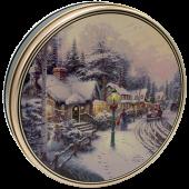 115 Village Christmas