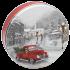 115 Snowy Drive