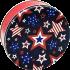2C Americana