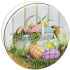 2C Spring Basket