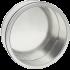 3C Window Platinum