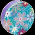 1S Flower Blossoms/Vintage Floral