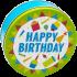 1S Happy Birthday 2018